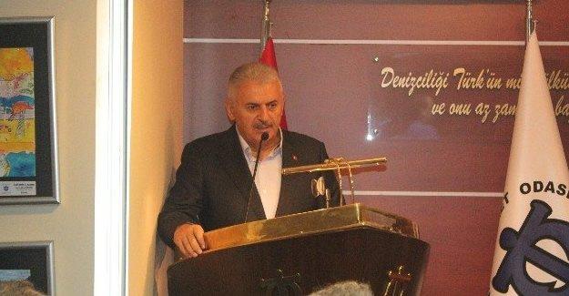 'İzmir limanları demiryoluna bağlanacak'