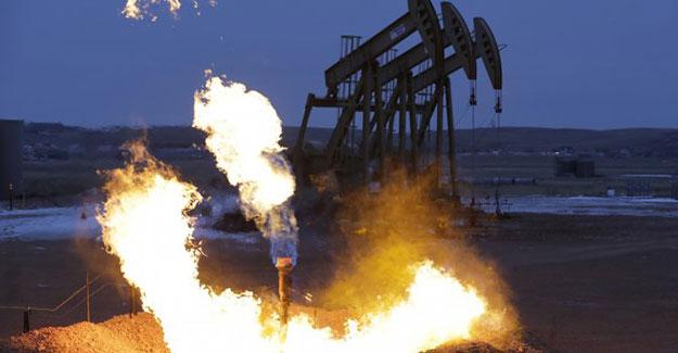 Küresel enerji şirketleri için durum kritik