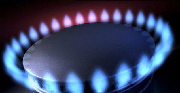 EPDK'dan Yeni Açıklama! Elektrik ve Doğal Gaz Faturaları Durduruldu mu?