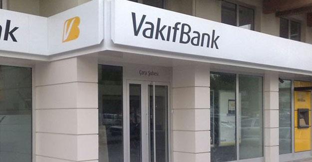 Türkiye'nin ikinci kamu katılım bankası açılıyor
