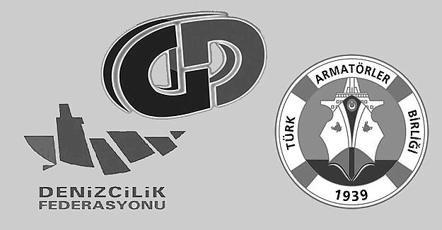 Denizciler Ankara'daki saldırıya tepkisiz kalmadı