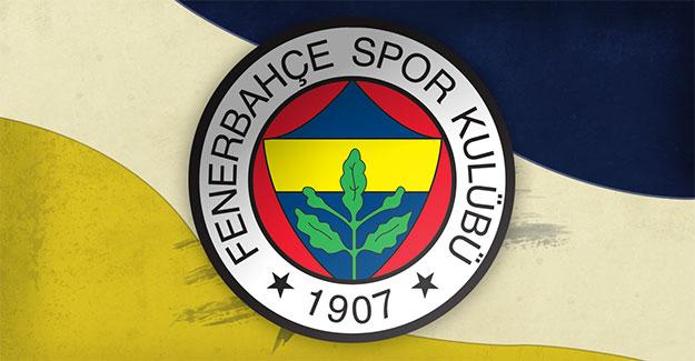 İşte Fenerbahçe'nin Avrupa Ligi'ndeki rakibi