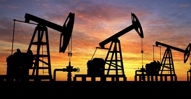 OPEC'in petrol üretimi Şubat'ta düştü