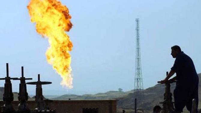 Statoil, Türkiye'de doğalgaz arayacak