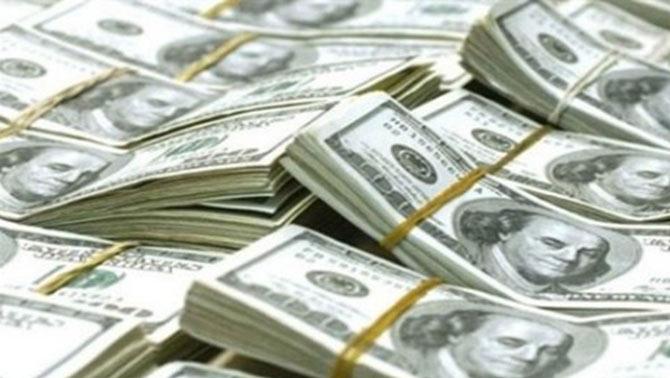 Deutsche Bank: Dolardaki sıçrama henüz başlangıç