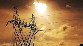 Sıcaklar elektrik fiyatlarını da yükseltti