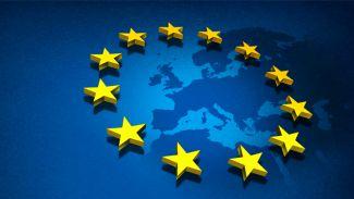 Brexit sonrası Avrupa Birliği'nden peş peşe ayrılık açıklamaları