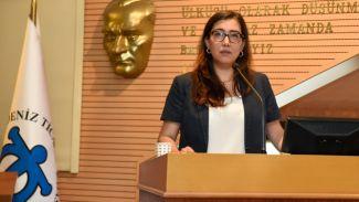 Türk Loydu'ndan AB Çevre Mevzuatlarına ilişkin seminer