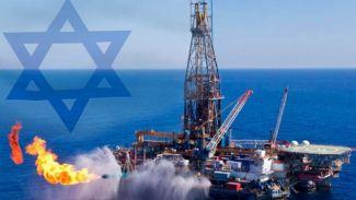 İsrail gazı, Türkiye'ye 3 yılda gelecek