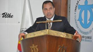 Yusuf Öztürk: Türk Milleti demokrasiye sahip çıktı