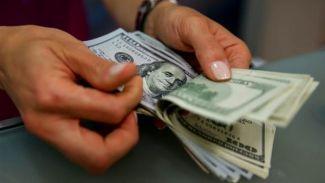 Dolarda yeni gelişme