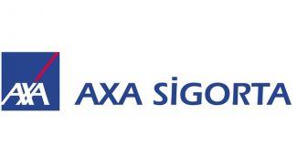 Axa Sigorta darbe girişiminin yarattığı maddi hasarları ödüyor