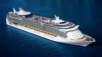 Royal Caribbean Türkiye'yi tekrar rotasına aldı