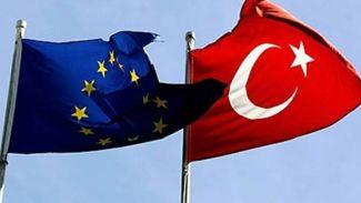AB, Türkiye'deki sığınmacılar için fonu harekete geçirdi