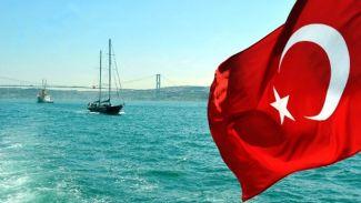Türk Bayrağı'na geçmesi için vergi fırsatı