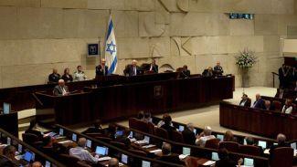 "İsrail'de 'Mavi Marmara' krizi: ""Katiller"""