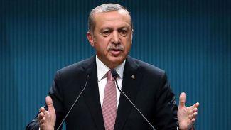 Erdoğan'ın çağrısıyla EPDK ilk defa TL cinsinden ihale yapıyor