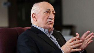 """""""Türklere göre darbe girişiminin ardından ABD var"""""""