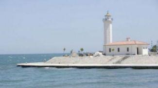 Deniz feneri turizmi canlandıracak
