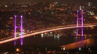 New York Times Türkiye'yi işaret etti: İlgi artıyor
