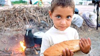 BM'den acil insani yardım çağrısı