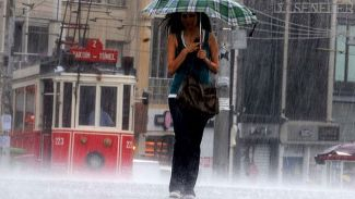 İstanbullular dikkat! Bu akşamdan itibaren...