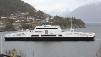 Norveç denizcilikte tamamen elektrikli motorlara geçiyor