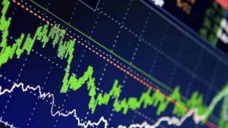 Piyasalarda gergin hafta