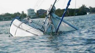 Tekne kazası: 20 ölü