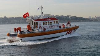 Kıyı Emniyeti Genel Müdürlüğü 30 sürekli işçi alacak