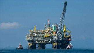 ABD'de petrol yatırımları son 5 yılın zirvesini yaşıyor