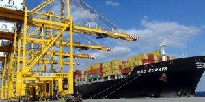 Bulgarlardan Asyaport'a işbirliği teklifi
