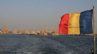 Romanya'daki limanlarda yaşanan PSC tutulmalarında artış