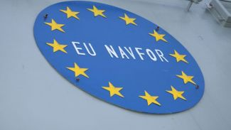 28 EU Defence ministers agree to move forward on European Defence