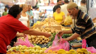 Enflasyondan Eylül sürprizi