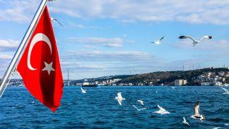 Türk bayrağına geçecek yatlara Türk Loydu'ndan büyük destek