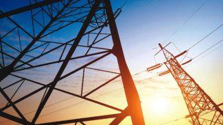 Soğuklar Yunanistan'da enerji ihracatını vurdu