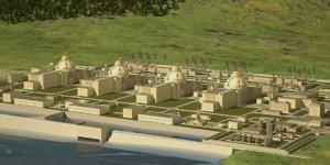 AB'ye 'Akkuyu nükleer santralini durdurun' çağrısı