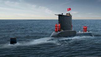 Yunanistan'dan NATO'ya Türkiye şikayeti