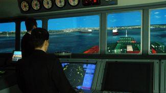 'Deniz Teknokenti' İstanbul'da kuruluyor