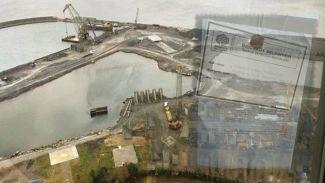 Ataköy Mega Yat Limanı'na neden mühür vuruldu?