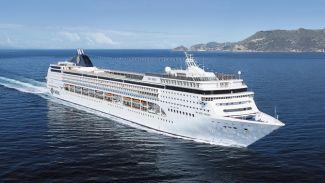2017 gemi turları ve 2017 gemi tatili