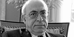 Prof.Dr. Yücel Odabaşı'nı saygı ve özlem ile anıyoruz