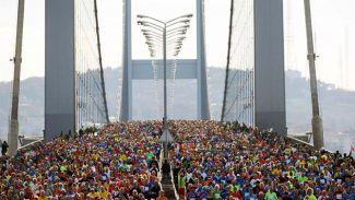 İDO'dan İstanbul Maratonu değişikliği