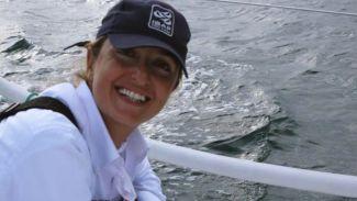 """Pınar Coşkuner Genç """"Uluslararası Protesto Hakemi"""" oldu"""