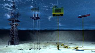 Subsea industries opens UK Office