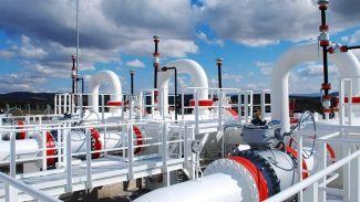 Rusya'da konutlarda doğalgaz kullanımı yasaklanıyor mu?