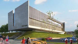 """İTÜ bünyesinde """"Çelik Araştırmaları Merkezi"""" açıldı"""