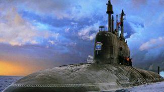 Rusya: Nükleer denizaltılarımız tüm görevlere hazır!