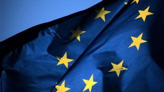 """Avrupa Birliği """"iç pazar"""" için çalışıyor"""